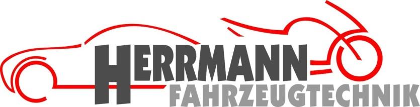 Herrmann Fahrzeugtechnik, Kfz Reparaturwerkstatt Kieselbronn, Karosserie Fachbetrieb